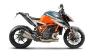 KTM 1290 SUPER DUKE RR right 190x108 Streng limitiert: die KTM 1290 Super Duke RR ist da!