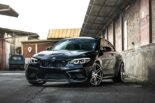 MANHART Performance MH2 500 BMW M2 Competition 1 155x103 Limitierter Power Zweier: MANHART Performance MH2 500!
