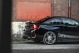 MANHART Performance MH2 500 BMW M2 Competition 14 155x103 Limitierter Power Zweier: MANHART Performance MH2 500!