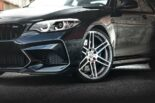 MANHART Performance MH2 500 BMW M2 Competition 15 155x103 Limitierter Power Zweier: MANHART Performance MH2 500!