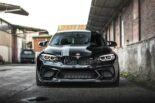 MANHART Performance MH2 500 BMW M2 Competition 16 155x103 Limitierter Power Zweier: MANHART Performance MH2 500!