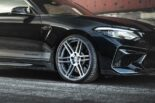 MANHART Performance MH2 500 BMW M2 Competition 17 155x103 Limitierter Power Zweier: MANHART Performance MH2 500!
