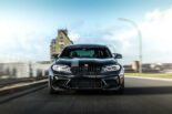 MANHART Performance MH2 500 BMW M2 Competition 3 155x103 Limitierter Power Zweier: MANHART Performance MH2 500!
