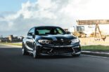 MANHART Performance MH2 500 BMW M2 Competition 4 155x103 Limitierter Power Zweier: MANHART Performance MH2 500!