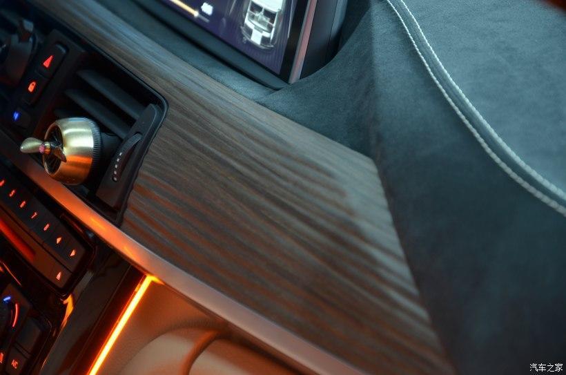 Mattschwarzer BMW 3er Li Airride ESR Felgen 24 Mattschwarzer BMW 3er Li mit Airride und ESR Felgen!