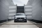 Mercedes CLS C257 2021 Facelift Tuning 1 135x90 Neues AMG Sondermodell & Lifting: Mercedes CLS (2021)!