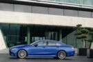 Mercedes CLS C257 2021 Facelift Tuning 10 135x90 Neues AMG Sondermodell & Lifting: Mercedes CLS (2021)!