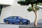 Mercedes CLS C257 2021 Facelift Tuning 18 135x90 Neues AMG Sondermodell & Lifting: Mercedes CLS (2021)!