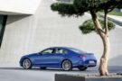 Mercedes CLS C257 2021 Facelift Tuning 19 135x90 Neues AMG Sondermodell & Lifting: Mercedes CLS (2021)!