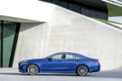 Mercedes CLS C257 2021 Facelift Tuning 20 135x90 Neues AMG Sondermodell & Lifting: Mercedes CLS (2021)!