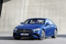 Mercedes CLS C257 2021 Facelift Tuning 21 135x90 Neues AMG Sondermodell & Lifting: Mercedes CLS (2021)!