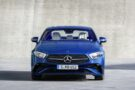 Mercedes CLS C257 2021 Facelift Tuning 22 135x90 Neues AMG Sondermodell & Lifting: Mercedes CLS (2021)!