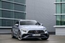 Mercedes CLS C257 2021 Facelift Tuning 35 135x90 Neues AMG Sondermodell & Lifting: Mercedes CLS (2021)!