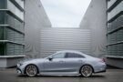 Mercedes CLS C257 2021 Facelift Tuning 57 135x90 Neues AMG Sondermodell & Lifting: Mercedes CLS (2021)!