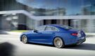 Mercedes CLS C257 2021 Facelift Tuning 60 135x80 Neues AMG Sondermodell & Lifting: Mercedes CLS (2021)!