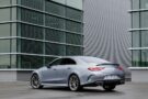 Mercedes CLS C257 2021 Facelift Tuning 61 135x90 Neues AMG Sondermodell & Lifting: Mercedes CLS (2021)!
