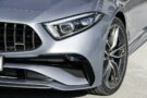 Mercedes CLS C257 2021 Facelift Tuning 62 135x90 Neues AMG Sondermodell & Lifting: Mercedes CLS (2021)!