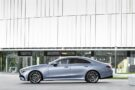 Mercedes CLS C257 2021 Facelift Tuning 67 135x90 Neues AMG Sondermodell & Lifting: Mercedes CLS (2021)!