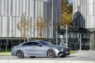 Mercedes CLS C257 2021 Facelift Tuning 68 135x90 Neues AMG Sondermodell & Lifting: Mercedes CLS (2021)!