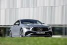 Mercedes CLS C257 2021 Facelift Tuning 72 135x90 Neues AMG Sondermodell & Lifting: Mercedes CLS (2021)!