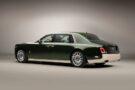Rolls Royce Phantom Oribe Hermes Bespoke 13 135x90 Rolls Royce Phantom Oribe: Hermès Projekt by Bespoke!