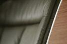Rolls Royce Phantom Oribe Hermes Bespoke 16 135x90 Rolls Royce Phantom Oribe: Hermès Projekt by Bespoke!