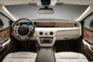 Rolls Royce Phantom Oribe Hermes Bespoke 23 135x90 Rolls Royce Phantom Oribe: Hermès Projekt by Bespoke!