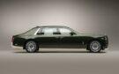 Rolls Royce Phantom Oribe Hermes Bespoke 28 135x84 Rolls Royce Phantom Oribe: Hermès Projekt by Bespoke!