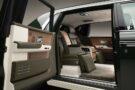 Rolls Royce Phantom Oribe Hermes Bespoke 29 135x90 Rolls Royce Phantom Oribe: Hermès Projekt by Bespoke!