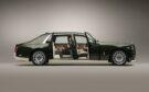Rolls Royce Phantom Oribe Hermes Bespoke 5 135x84 Rolls Royce Phantom Oribe: Hermès Projekt by Bespoke!