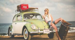 VW Beetle VW Type 1 310x165 Old car batteries as a solution for hydropower plants!