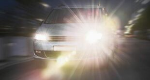 headlights blinds adjust light 310x165 what household remedies you can use to clean aluminum rims!
