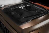 2021 Mercedes AMG G 63 Hofele HG 63 Limitless W463A W464 16 190x127 2021 Mercedes AMG G 63 als Hofele HG 63 Limitless!