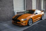 2021 Shelby GT Ford Mustang Tuning 1 155x103 2021 Shelby GT Ford Mustang auch als Tuning Paket!