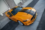 2021 Shelby GT Ford Mustang Tuning 18 155x103 2021 Shelby GT Ford Mustang auch als Tuning Paket!