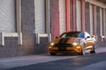 2021 Shelby GT Ford Mustang Tuning 6 155x103 2021 Shelby GT Ford Mustang auch als Tuning Paket!