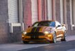 2021 Shelby GT Ford Mustang auch als Tuning-Paket!