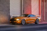 2021 Shelby GT Ford Mustang Tuning 9 155x103 2021 Shelby GT Ford Mustang auch als Tuning Paket!