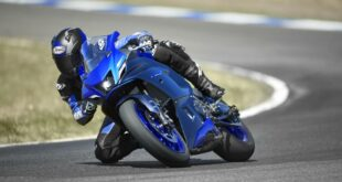 2022 YAM YZF700R7 EU DPBMC ACT 001 03 310x165 Wunderlich's new USB charging box with USB A and USB C!