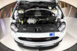 Ford Mustang Saleen S302 White Label Tuning 1 155x103 Ford Mustang Saleen S302 White Label zu verkaufen!