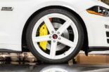 Ford Mustang Saleen S302 White Label Tuning 17 155x103 Ford Mustang Saleen S302 White Label zu verkaufen!