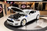Ford Mustang Saleen S302 White Label Tuning 2 155x103 Ford Mustang Saleen S302 White Label zu verkaufen!