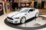 Ford Mustang Saleen S302 White Label Tuning 27 155x103 Ford Mustang Saleen S302 White Label zu verkaufen!