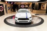 Ford Mustang Saleen S302 White Label Tuning 4 155x103 Ford Mustang Saleen S302 White Label zu verkaufen!