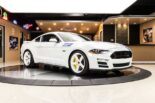 Ford Mustang Saleen S302 White Label Tuning 5 155x103 Ford Mustang Saleen S302 White Label zu verkaufen!