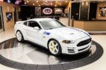 Ford Mustang Saleen S302 White Label Tuning 6 155x103 Ford Mustang Saleen S302 White Label zu verkaufen!