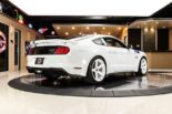 Ford Mustang Saleen S302 White Label Tuning 8 155x103 Ford Mustang Saleen S302 White Label zu verkaufen!