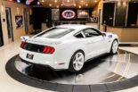 Ford Mustang Saleen S302 White Label Tuning 9 155x103 Ford Mustang Saleen S302 White Label zu verkaufen!