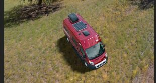 Solis Pocket Winnebago Camper Ram 1 310x165 Find available campsites in Europe with ease