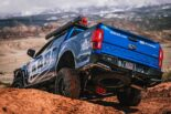 The Lone Ranger ARB 4x4 Accessories am Ford Ranger 13 155x103 The Lone Ranger: ARB 4x4 Accessories am Ford Ranger!
